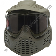jt_spectra_proshield_thermal_paintball_goggle_olive[2]